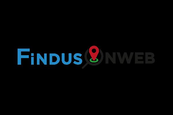 Findusonweb